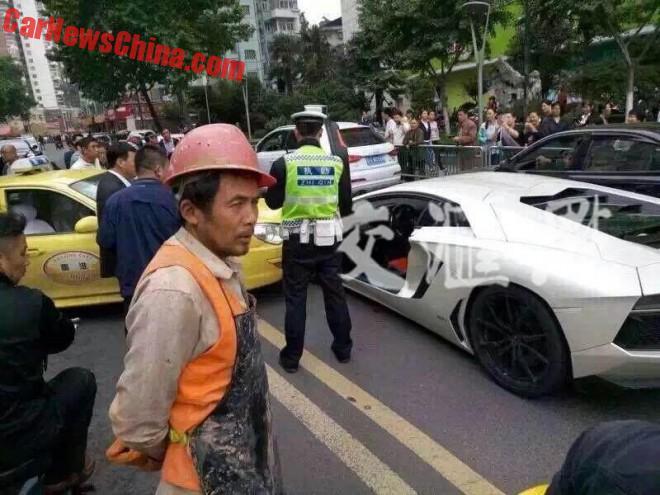 lamboo-china-crash-3