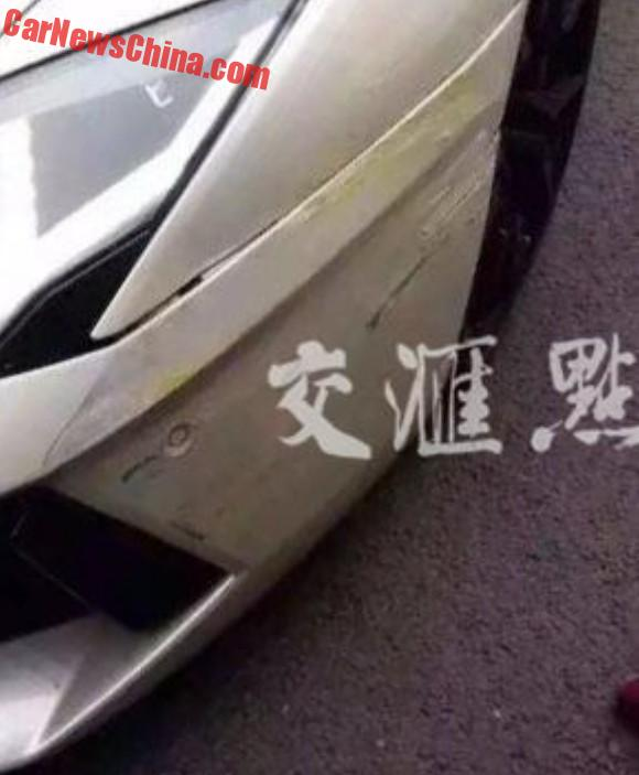 lamboo-china-crash-5