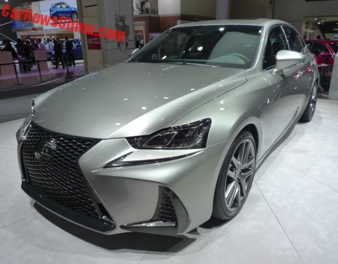 lexus-is-china-bj-2