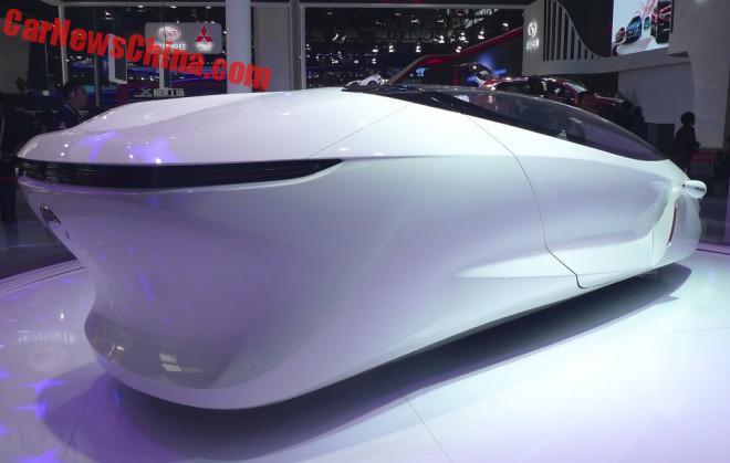 lingyun-two-wheel-china-3