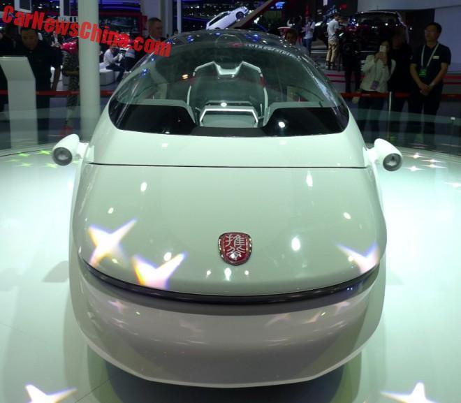 lingyun-two-wheel-china-4