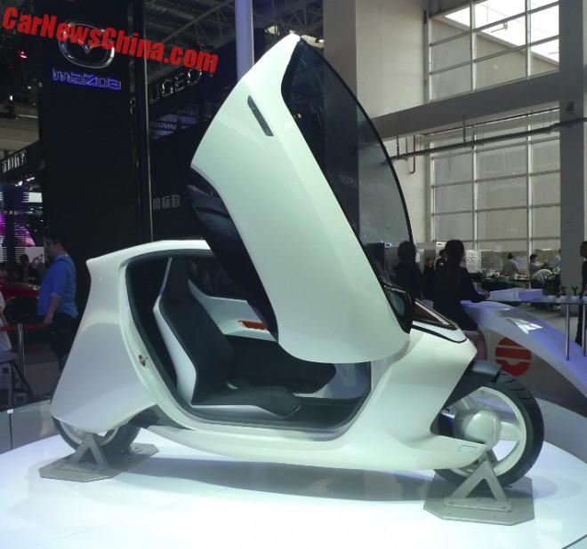 lingyun-two-wheel-china-4b