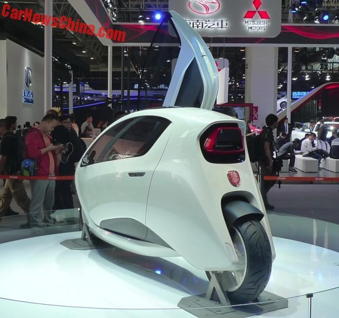 lingyun-two-wheel-china-5