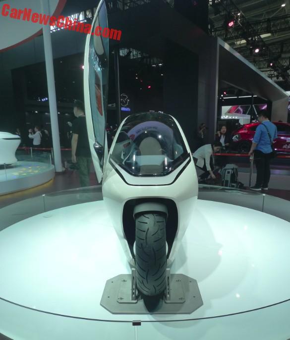 lingyun-two-wheel-china-6
