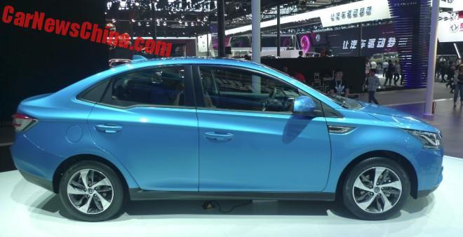 luxgen-3-sedan-china-2