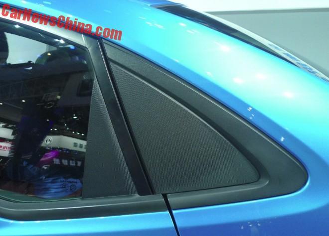 luxgen-3-sedan-china-2a