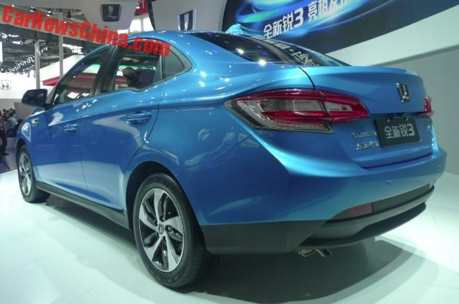 luxgen-3-sedan-china-3