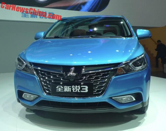 luxgen-3-sedan-china-4