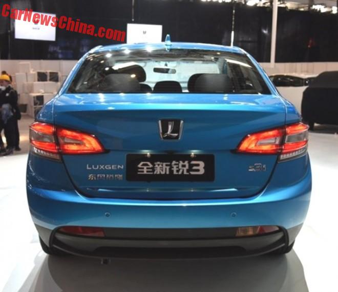 luxgen-3-sedan-china-5