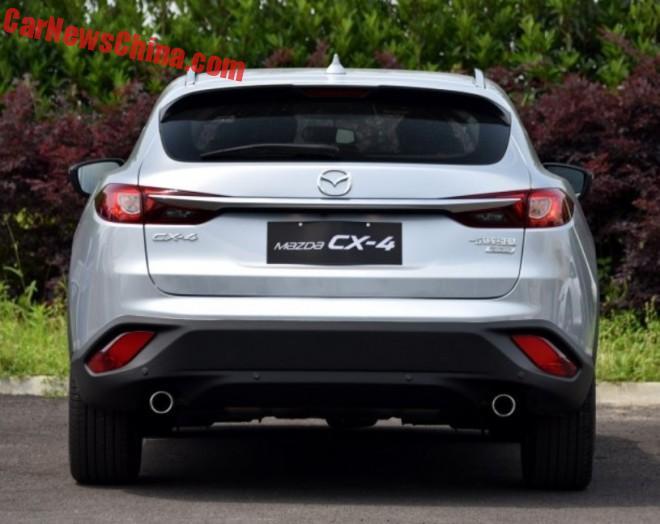 mazda-cx4-china-silver-9