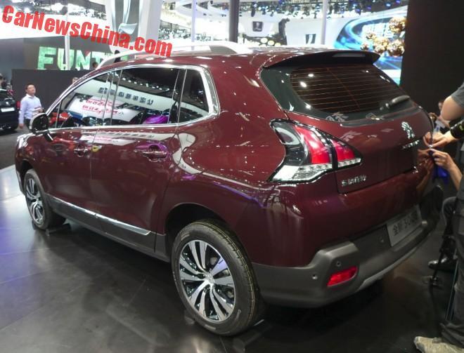 peugeot-3008-china-bj-5