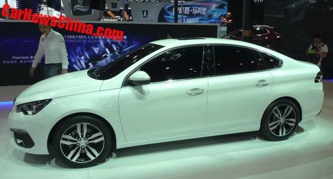 peugeot-308-sedan-china-5