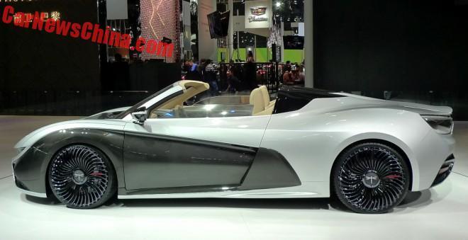 qiantu-k50-china-roadster-2
