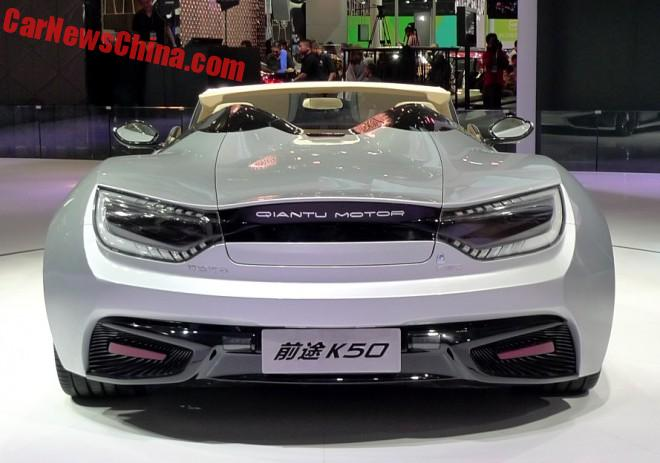 qiantu-k50-china-roadster-4