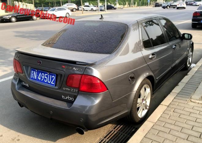 saab-95-china-5