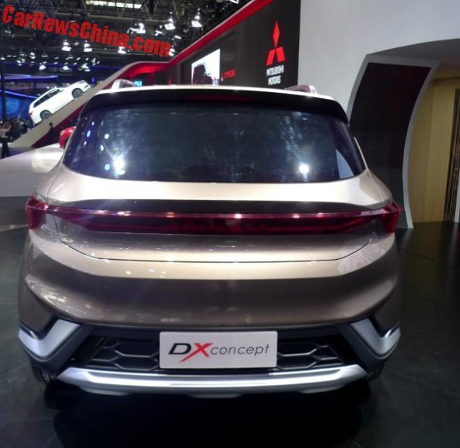 soueast-dx-concept-4