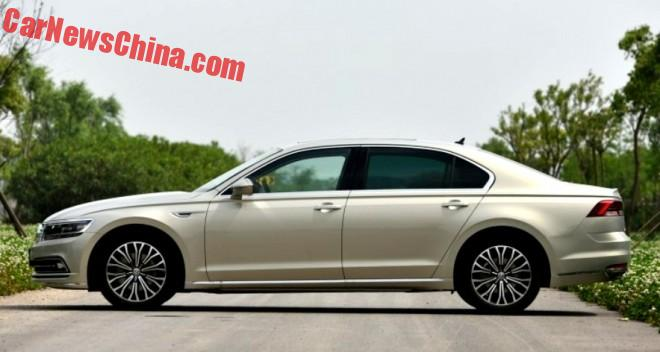 volkswagen-phideon-china-2