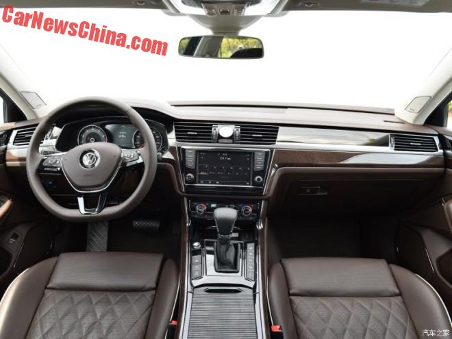 volkswagen-phideon-china-2a