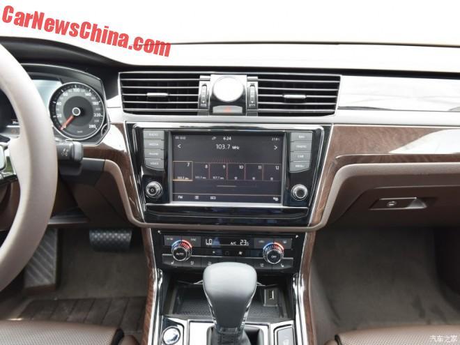volkswagen-phideon-china-2c