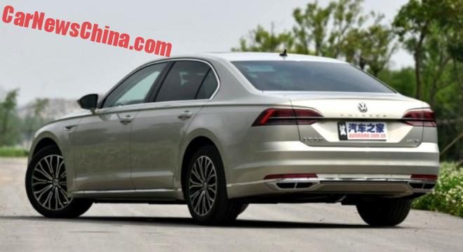 volkswagen-phideon-china-6