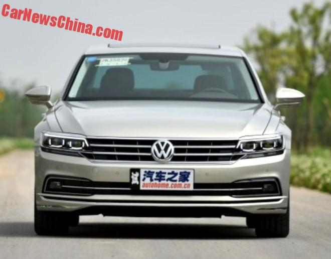 volkswagen-phideon-china-7