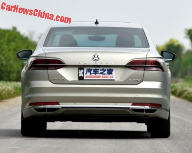 volkswagen-phideon-china-8