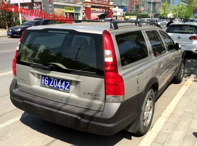 volvo-v70-xc-china-4