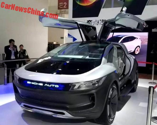 zhiche-auto-6