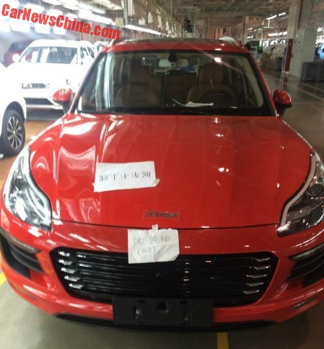 zotye-sr8-china-l-2