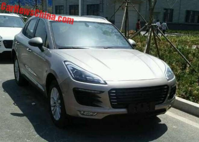 zotye-sr8-china-l-9