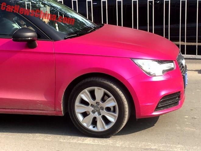 audi-a1-pink-2