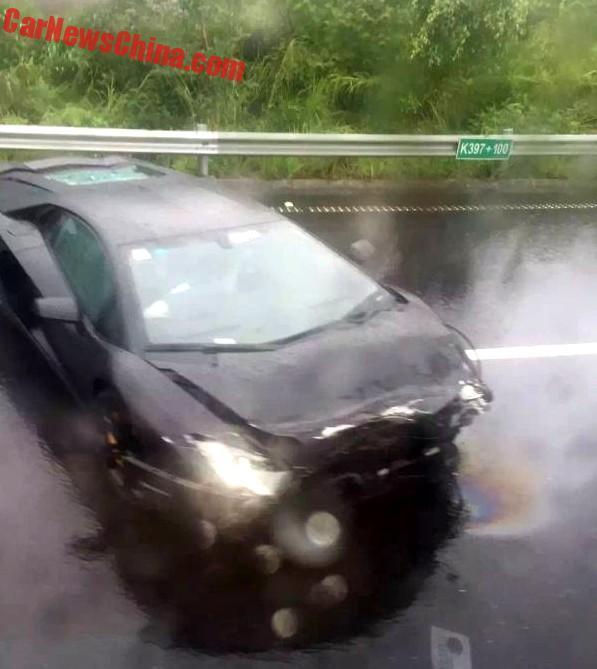 aventador-crash-china-3