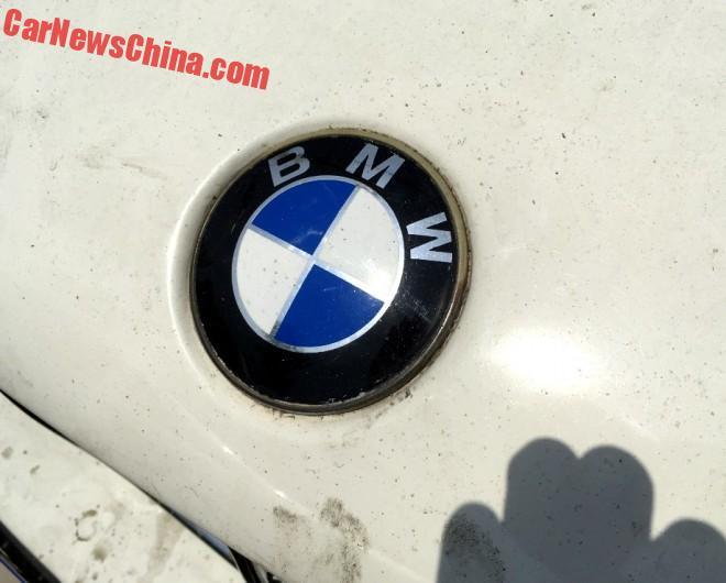bmw-5-china-9