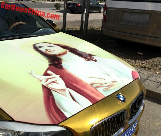 bmw-jesus-china-2