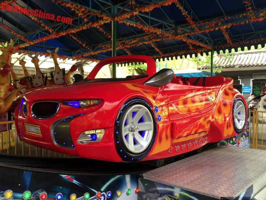 Bmw I8 Archives Carnewschina Com