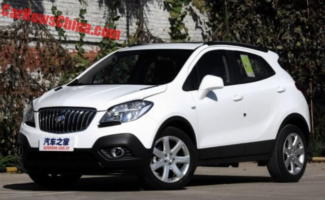 buick-encore-china-f-1a