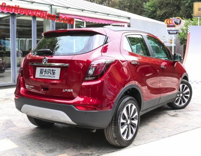buick-encore-china-f-4