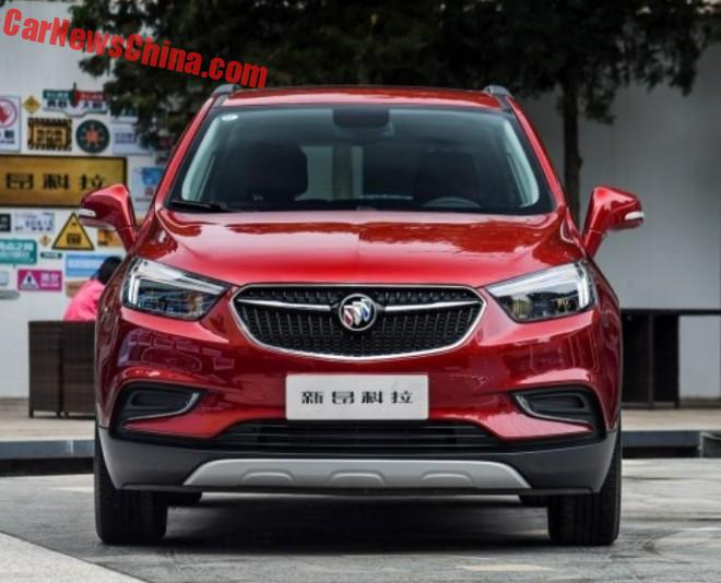 buick-encore-china-f-5