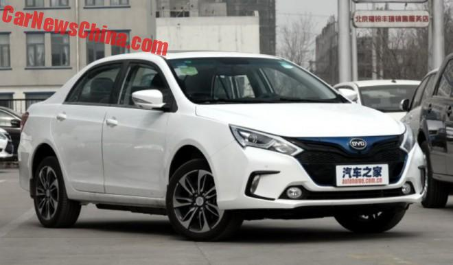 byd-qin-fl-china-1a