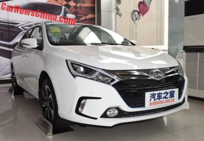 byd-qin-fl-china-4