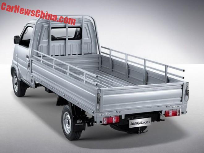 changhe-pickup-4