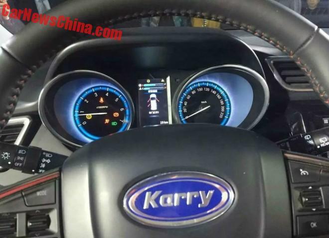 chery-karry-k60-2