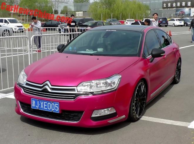 forbes-pink-9v