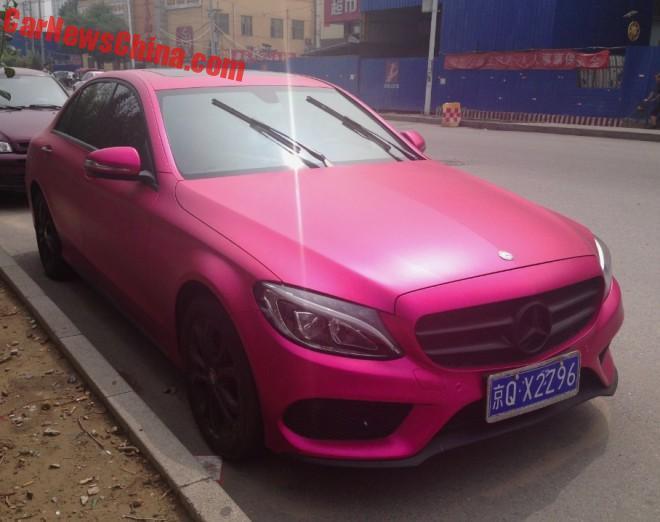 forbes-pink-9v2