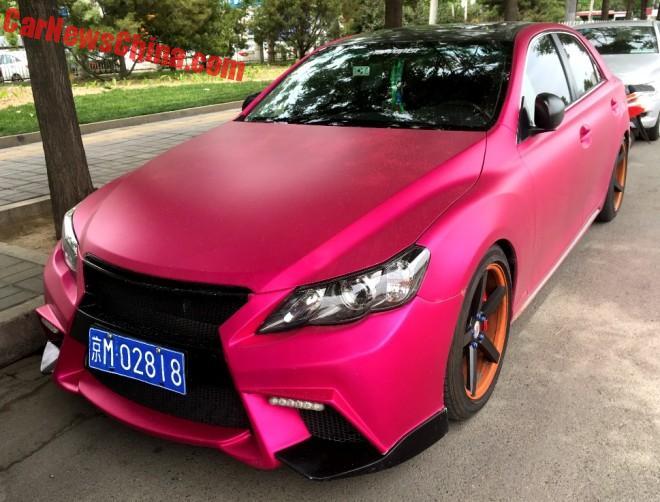 forbes-pink-9v4