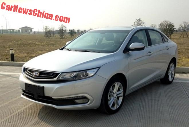 geely-emgrand-gl-1a