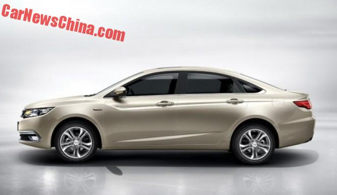geely-emgrand-gl-2