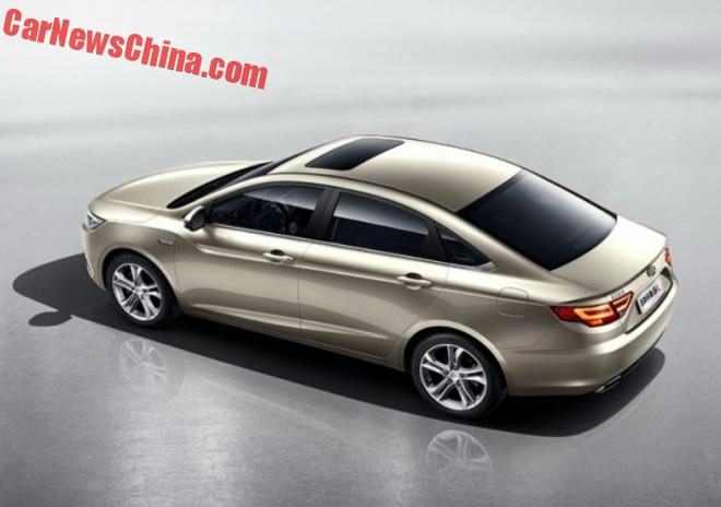 geely-emgrand-gl-3