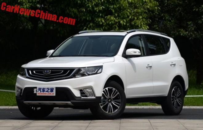 geely-x6-china-1