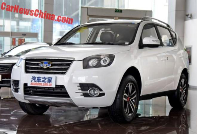 geely-x6-china-1a